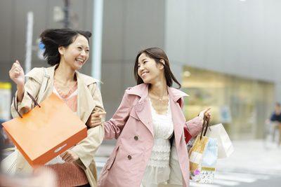 bnr_shopping_790