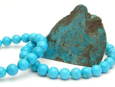 turquoise-m