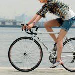 bicycle-accident-c