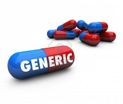 genericdrug1018