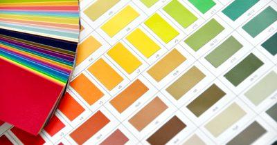 about-color-coordinator